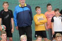 2_allgemeine-Sportgruppe