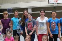 1_Badminton